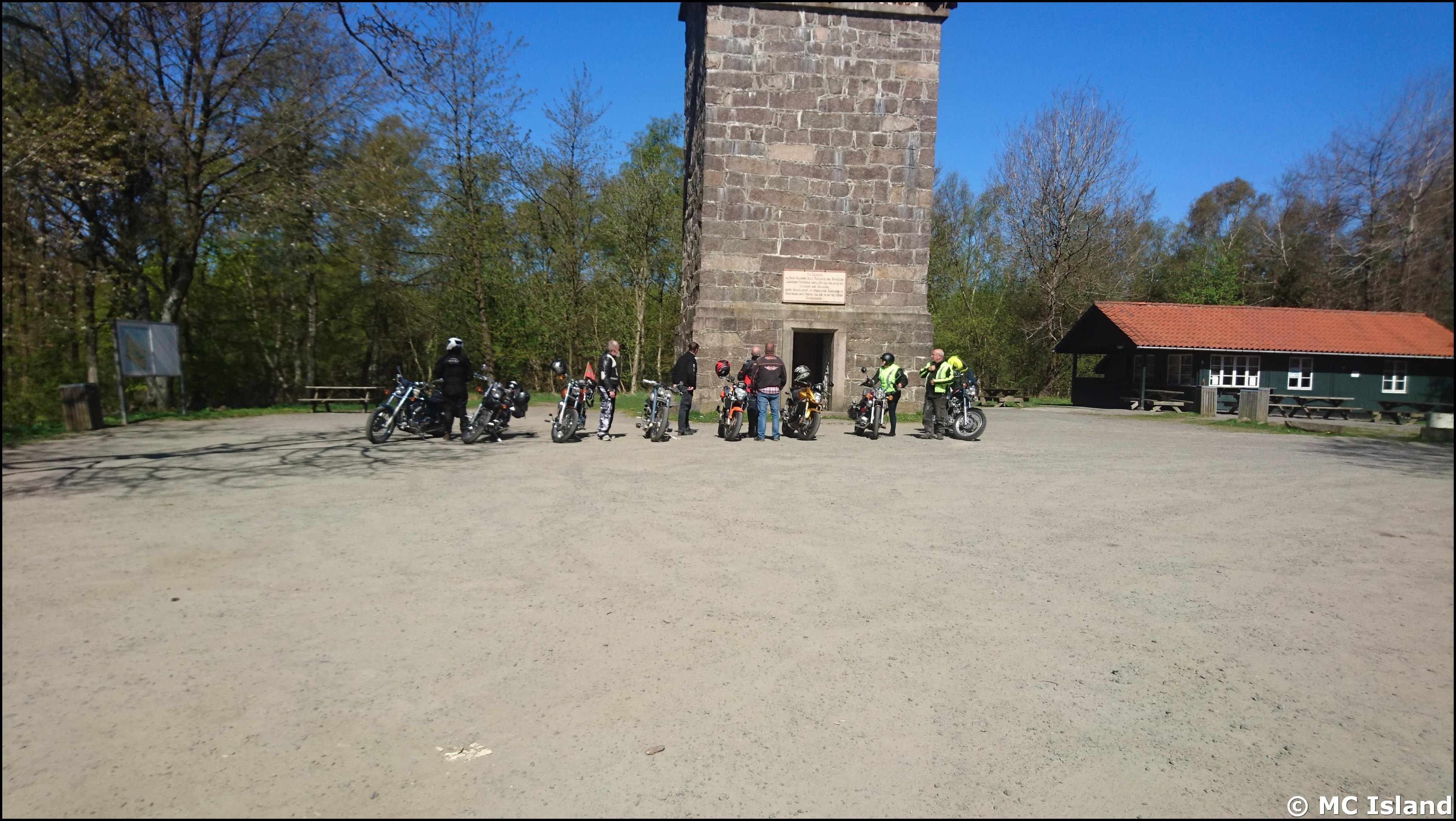 mcisland bornholm2018_stina_ 11