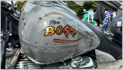 bosshoss 2016 - 11