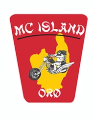 ©  – All rights  – MC Island
